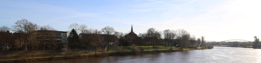 SPD Nienburg