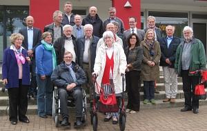 2015-07 KTF-Fraktionsnachmittag