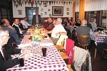 Mitgliederversammlung 19.09.2013