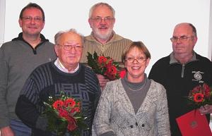 Mitgliederversammlung Erichshagen-Wölpe 04-02-2012