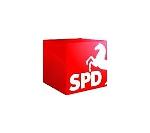 SPD-N Würfel rechts