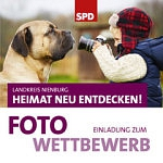 Titel Fotowettbewerb